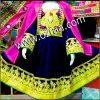 Afghani Style new Pakhtun Dress