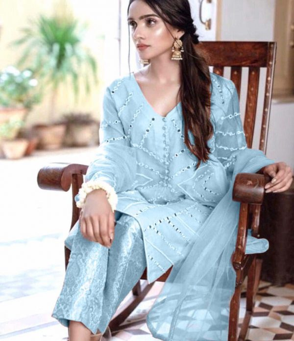 Agha Noor Armani Dress Style Collection