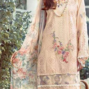 BRAND.ELAF LUXURY LAWN COLLECTION