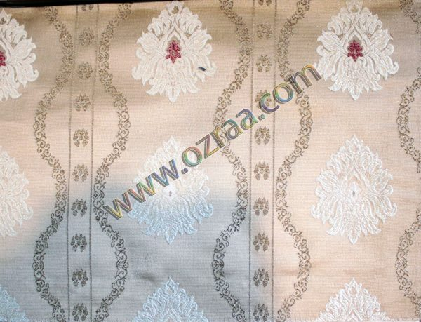 Pakistani Mattress Case fabric