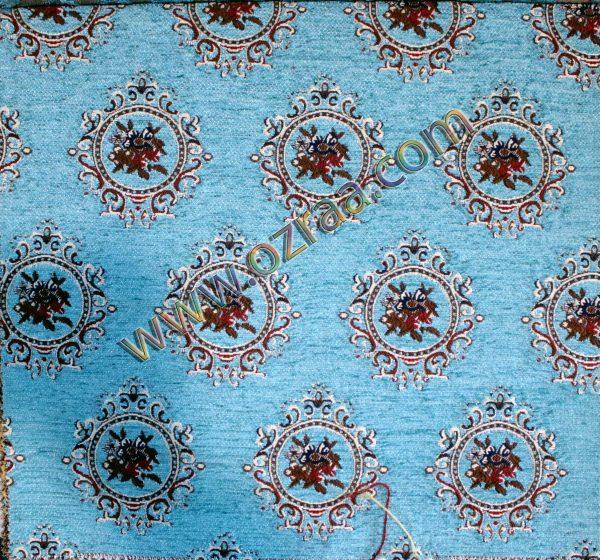 Pakistani Velvet Fabric for Mattress