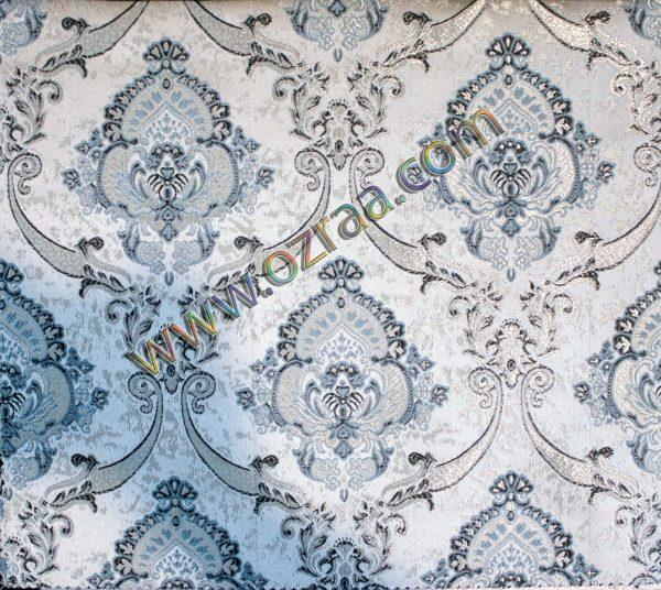Beautiful Pakistani Fabric Design for Curtain, Cushion, and Mattress