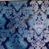 Curtain, Cushion, and Mattress Pakistani Buddhist Fabric