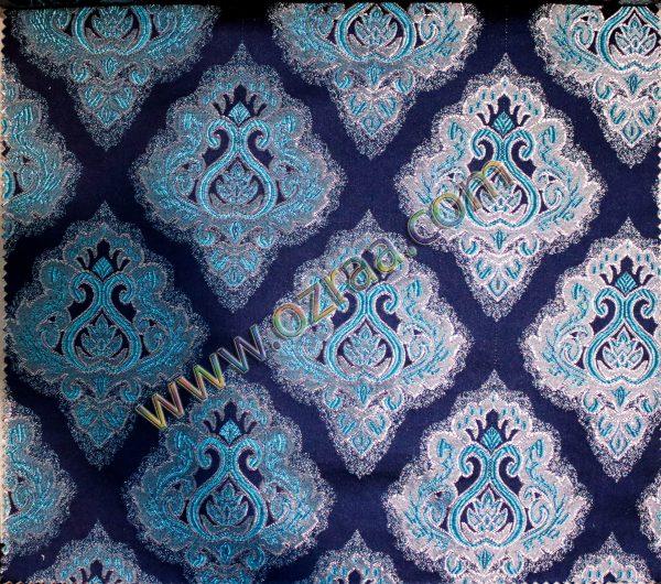 Pakistani Fabric for Mattress