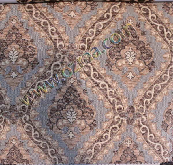 New Pakistani Fabric in all Color for Curtain, Cushion, and Mattress