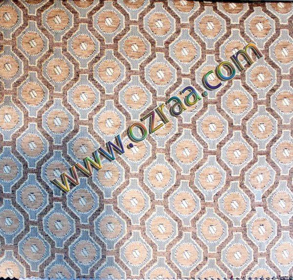 Mattress Pakistani Fabric
