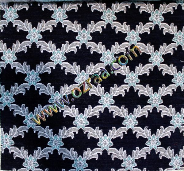 Beautiful Fabric Design