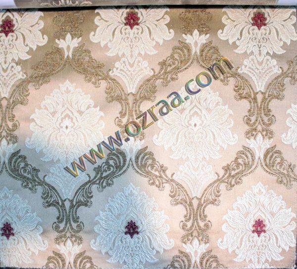 Best Pakistani Curtain Fabrics Cushion, Mattress, and Curtains