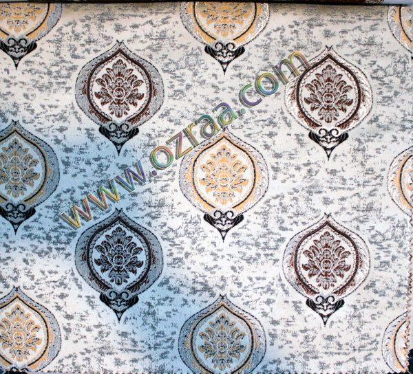 Pakistani fabric Mattress Case Design