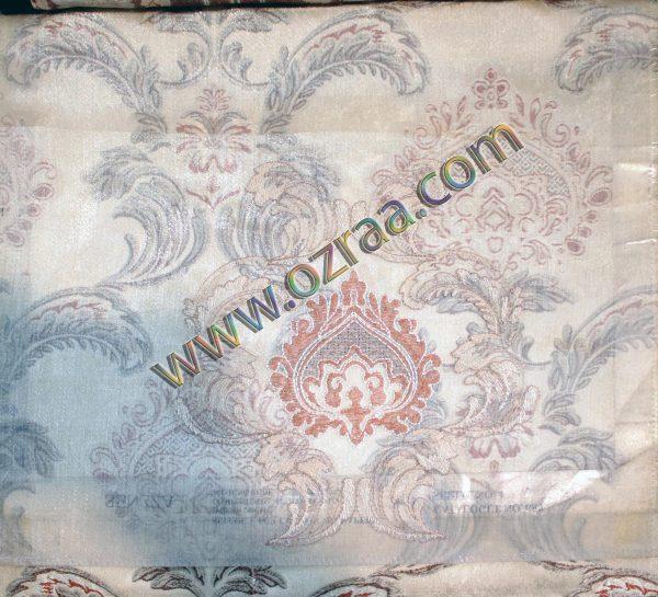 Dubai Fabric