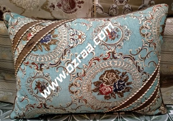 Cushion Cover New Design In New Fabric