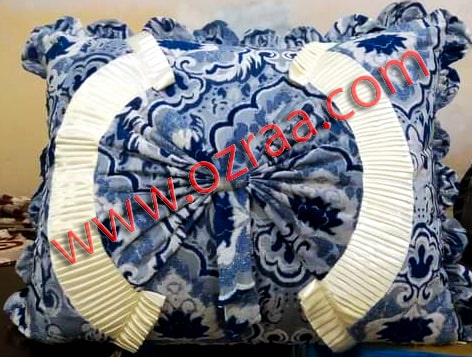 Cushion New Design Cover with new Style