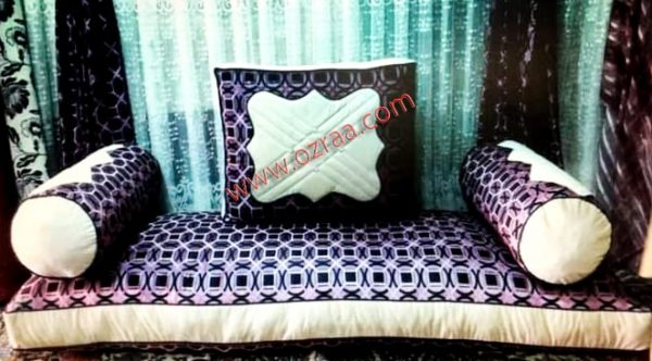 Best Design Cushion and Mattress Cover