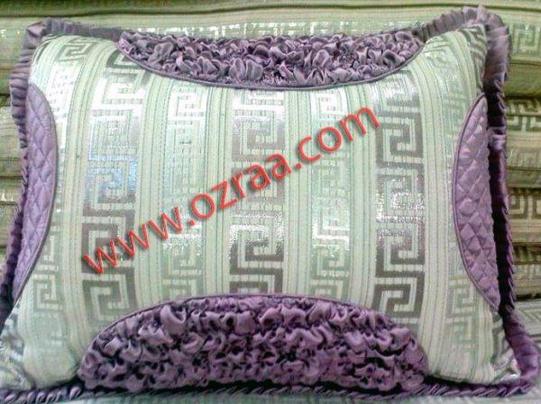 Pretty New Design Cushion Cover in the Market