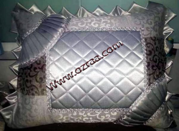 New Design Cushion Case With new Style