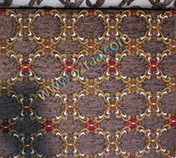 Pakistani Fabric