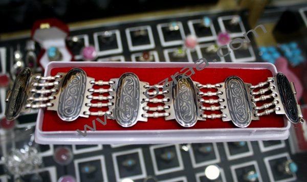 New Arrival Diamond Bracelet