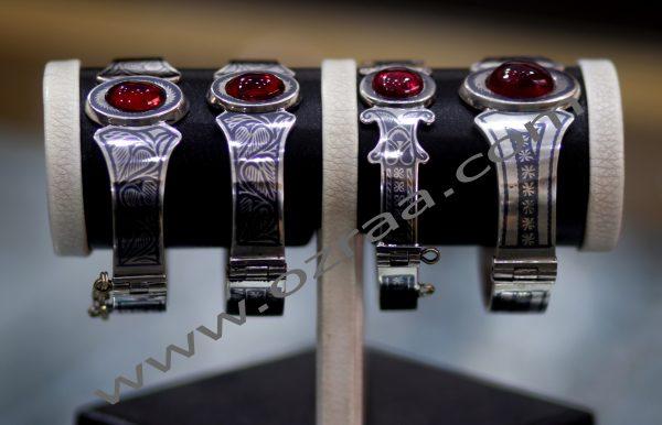 Amazing Hazaragi Bracelet