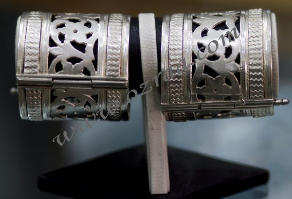 Afghan Bracelet for Afghan Fashion