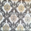 New Fabric for Curtain, Cushion, and Mattress Case Made of Pakistan