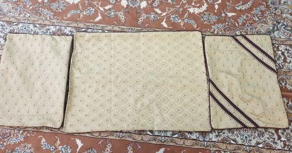 New Design Cushion and Mattress