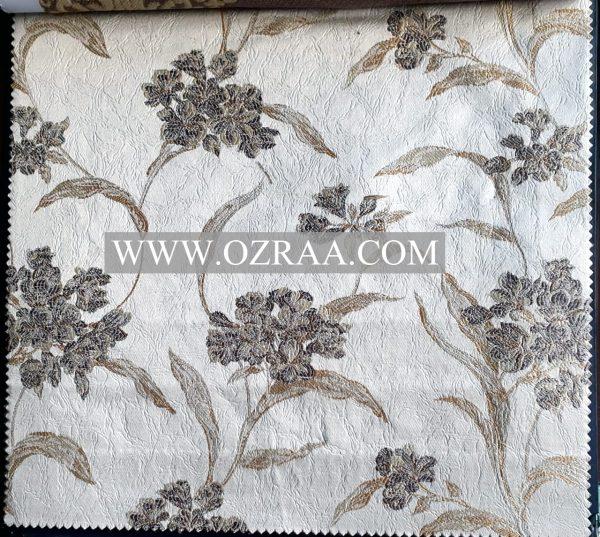 Lyallpur Cushion, Pillow, Mattress, and Curtain Fabric