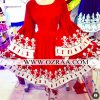 New Design Gand Afghani Cherma Dozi Dress