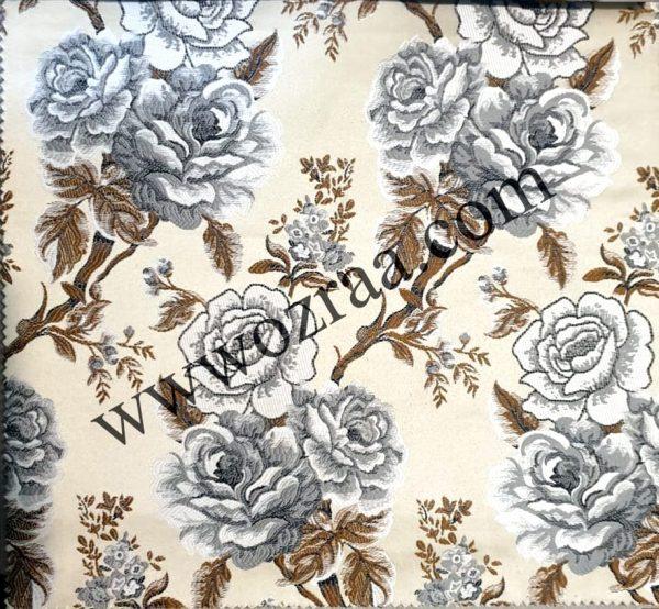 Pakistani Fabric for Cushions, Mattress, and Curtain
