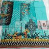 Wijdan by salams textile