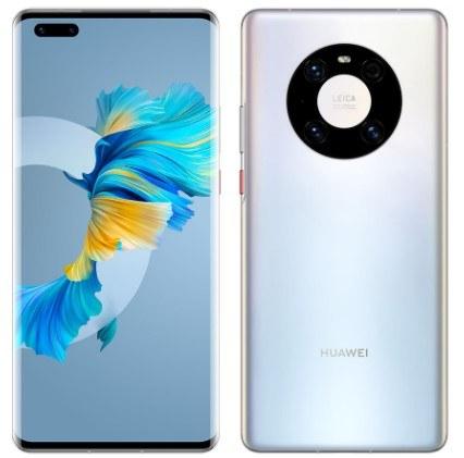 Huawei Mate 40 Pro Review in Pakistan