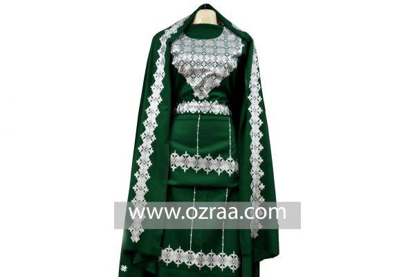 New Hazaragi Beautiful Shall Best Design Quality