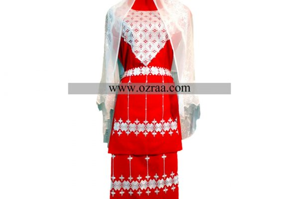 New Arrival Hazaragi Shall Handwork Best Fabric